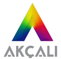 akcali-logo-color.png